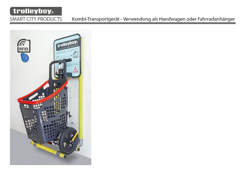 Korbanhaenger Layout website.jpg