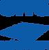GWG_Logo.png