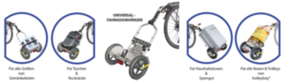trolleyboy bike trailer Neuheit_homepage_trolleyboy_Zeichenfläch
