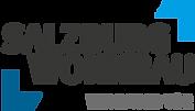 Logo_SALZBURG_WOHNBAU-01.png