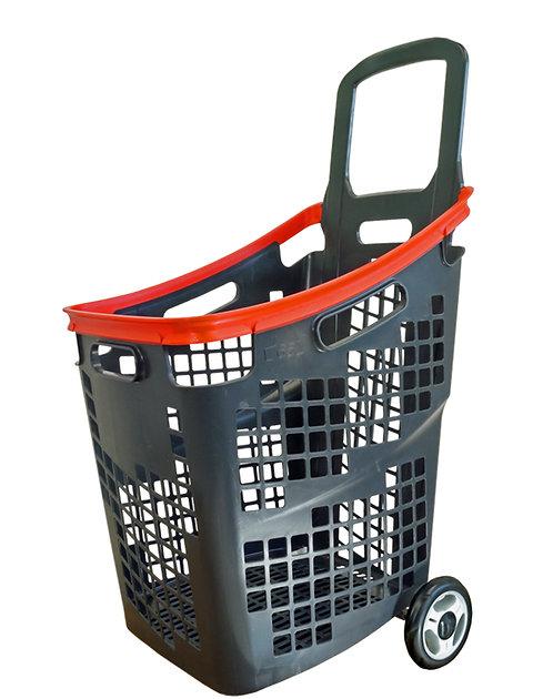 trolleyboy® Basket
