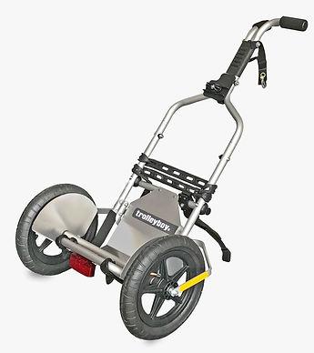 Anhaenger-ohne-Behälter-ohne-Rad.jpg