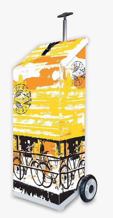 trolleyboy® AMSTERDAM 33