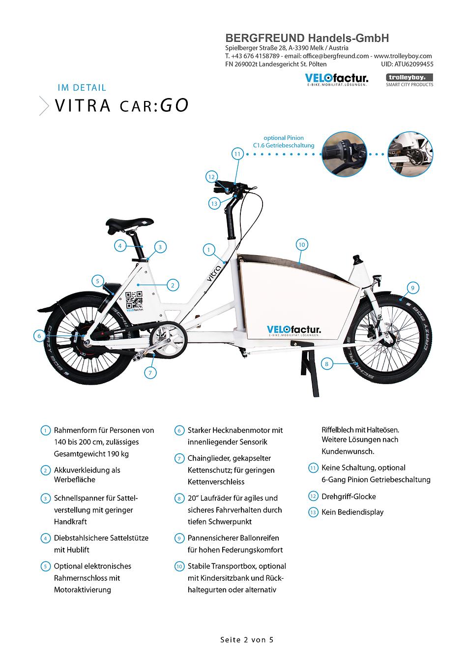 Prospekt_V01_VITRA_CARGO_Zeichenfläche_3