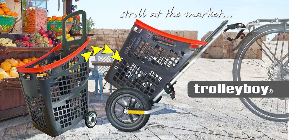 Korb-Slider-Trailer-mit-Logo_bearbeitet-