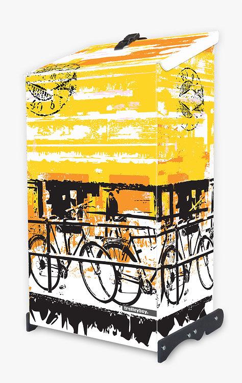 trolleyboy® AMSTERDAM 65 BOX