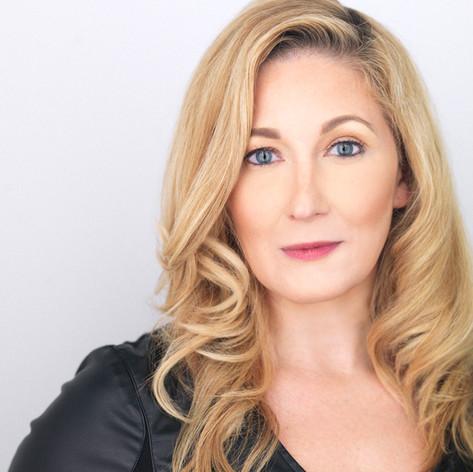 Adrienne Nelson