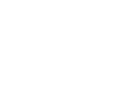 krimson_logo-02.png