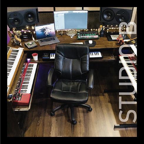 Studio A & B images-02.jpg