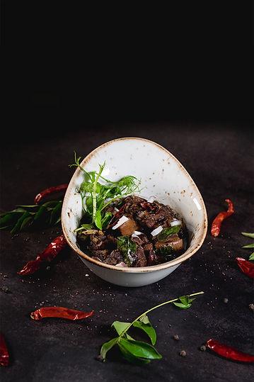 09-09-2020 Copper Ceylon for the menu-7.