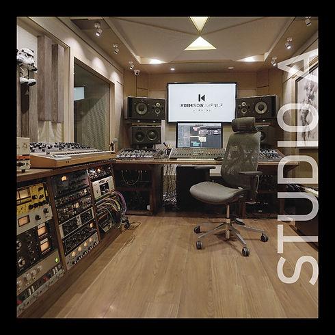 Studio A & B images-01.jpg
