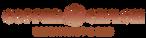 Copper Ceylon