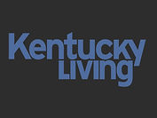 kentucky-living-logo-400x300.jpg