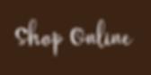 Shop Online (1).png