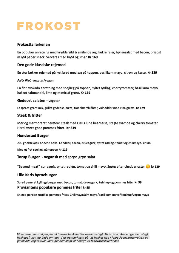 MENUKORT-Proviant-Sommer-2021-Frokost.jpg