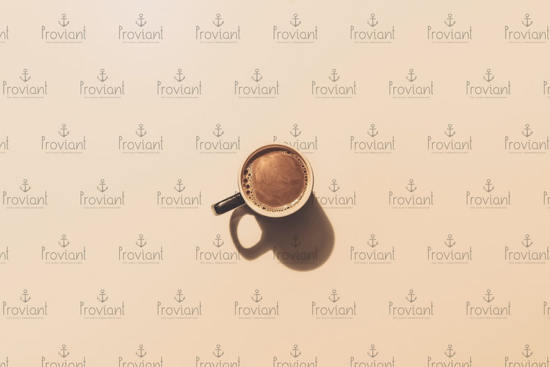 Kaffe_Proviant_Hundested_Havn.jpg