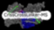 crisscrosslinker_logo.png