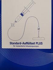 Standard_Auffüllset_PLUS_rear.jpg