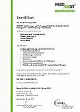 Zertifikat_DIN_EN_ISO_13485.jpg