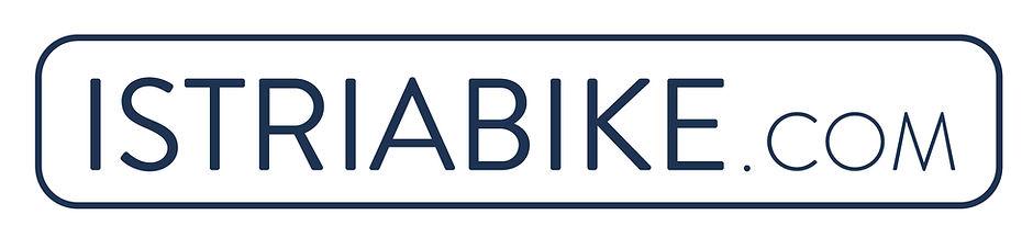 logo_istriabike.jpg