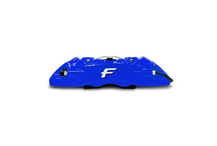 4ps-파랑.jpg