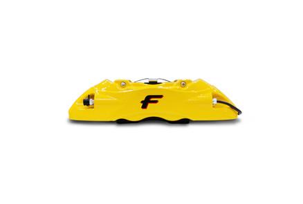 4ps-노랑.jpg