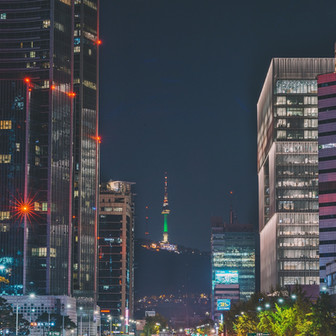 Private Equity in South Korea