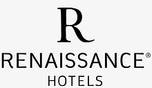 143-1435533_renaissance-hotel-logo-renai