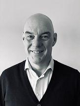 Remco Gerritsen