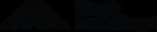 Logo-Compleet-naast-elkaar-768x162.png