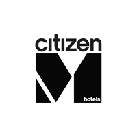CitizenM.png
