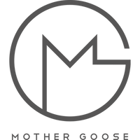 Logo_mothergoose_Dark_gray.png