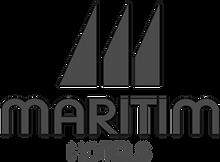 Maritim_Hotelgesellschaft_logo_edited.pn