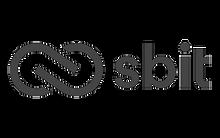 Logo-sbit-blauw-hln_edited.png