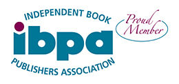 IBPA-Proud-Member-1.jpg