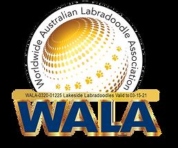 Lakeside Labradoodles 03-21 WALA Logo.PN