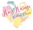 Mary'Mariage logo.png