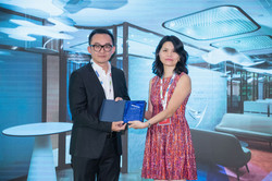 A&D China Awards 2018