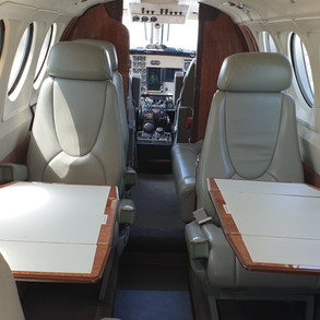 Executive-Air-interior.jpg