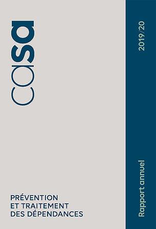 Centre_CASA_Rapport_annuel_2019-2020.jpg