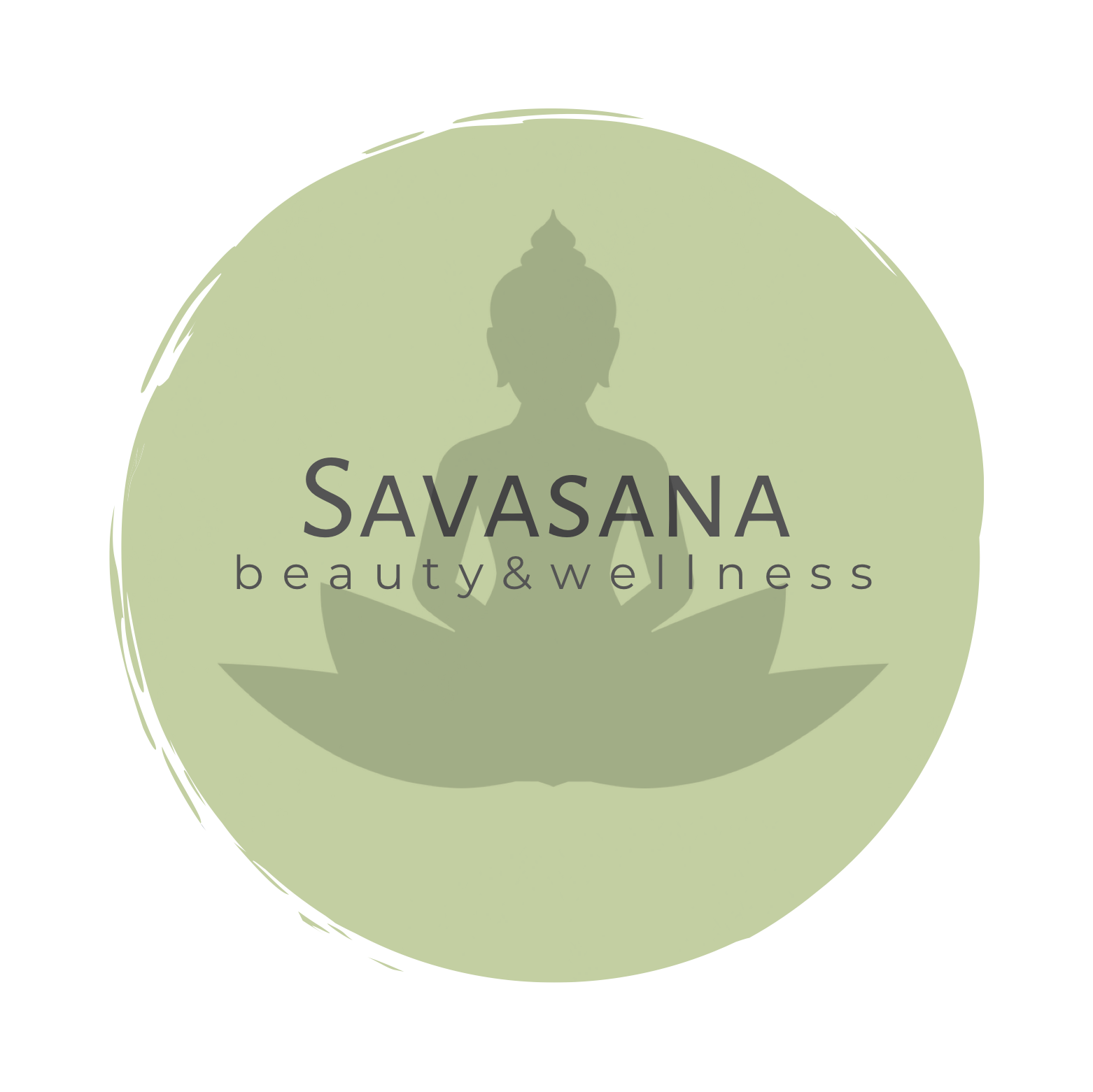 Savasana Beauty And Wellness