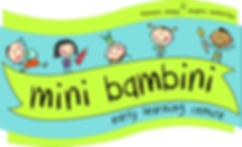 Mini Bambini (1).png