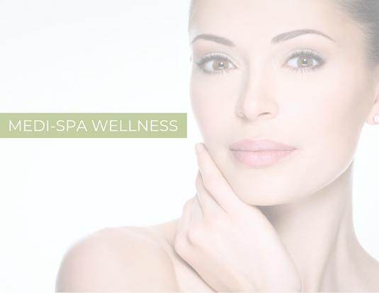 Medi-Spa Wellness
