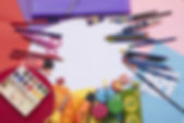 painting-and-drawing-tools-set-207665.jp