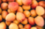 Reconnecting image with apricots