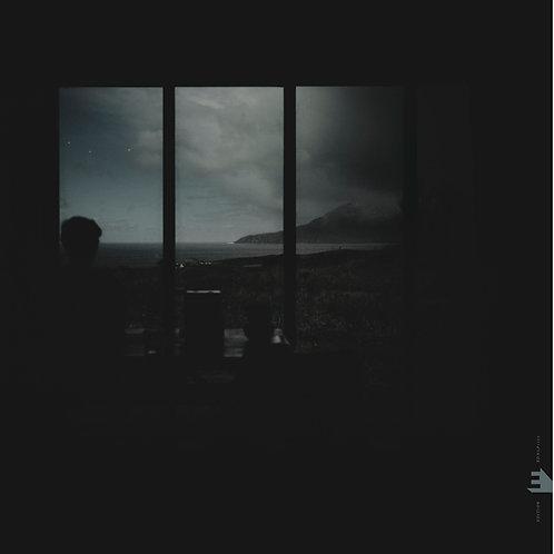 Eyolf Dale & André Roligheten - Departure (CD)
