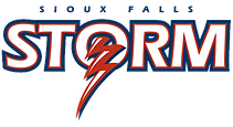 Storm Logo Horz.png
