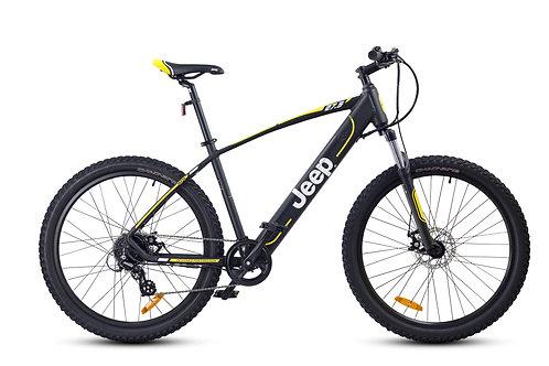 E-Bike Montaña Aro 27.5 Adulto (Talla M)