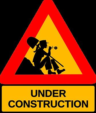 under-construction-woman_at_work-o-f-dai