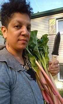 Lottie homesteading 2.jpg